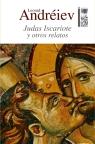 Judas iscariote.indd